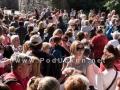 Foto Luigi Opatija, Grad Opatija, TZ grada Opatije, Gorovo, 4. Festival nordijskog hodanja 2016