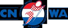 Hrvatski savez nordijskog hodanja